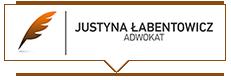 Kancelaria Justyna Łabentowicz