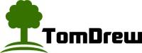 TomDrew