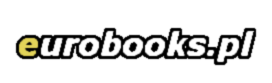 Eurobooks.pl