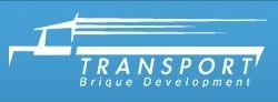 Tanie przeprowadzki BD Transport