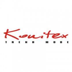 Firma Konitex