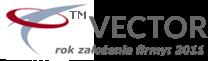 Profesjonalne sprzątanie Vector