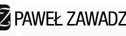 Kancelaria adwokacka Paweł Zawadzki