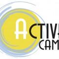 Organizacja obozów Active Camp