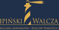 Kancelaria Lipiński & Walczak