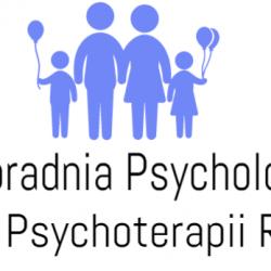 Fundacja Psychoterapii Rodzinnej – psycholog dziecięcy