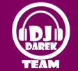 DJ Darek