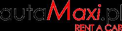 AutaMaxi – wypożyczalnia aut