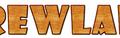 Drewland – produkcja zamku dmuchanego