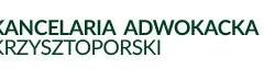 Adwokat Krzysztoporski Wrocław
