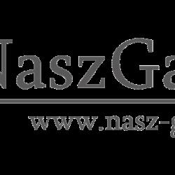 NGM Poznań – Detoks alkoholowy