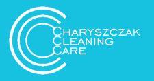 Usługi porządkowe – Cleaning Care Wrocław