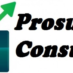 Prosument Consulting