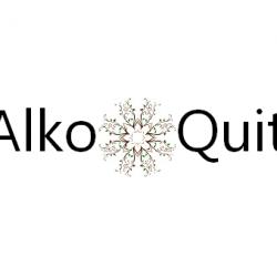 Leczenie alkoholizmu z Alko-Quit