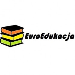 Euro Edukacja