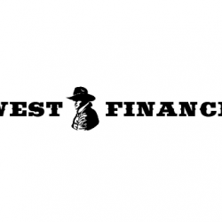 Firma consultingowa West Finance