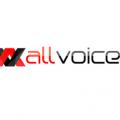 Allvoice – słuchawki bezprzewodowe