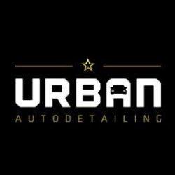 Urban Detailing