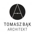Tomasz Bąk – architekt Szczecin