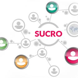 Sucro – tworzenie stron za pomocą KQS