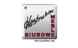 Kostrubic – krzesła biurowe gdańsk