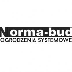 Norma-Bud – płyta XPS Łódź