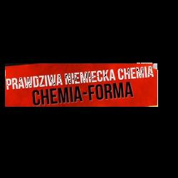 Sklep Chemia Forma