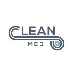 Cleanmed – sprzęt do sprzątania