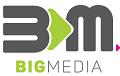 Pokazy akrobatów – BIG MEDIA
