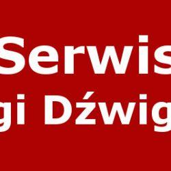PM Serwis Legnica