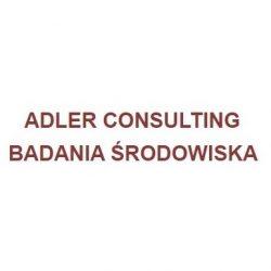 Adler Consulting