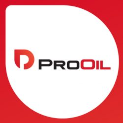 Prooil
