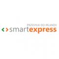Smart Express