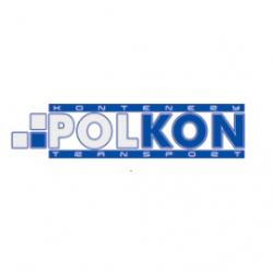 Polkon