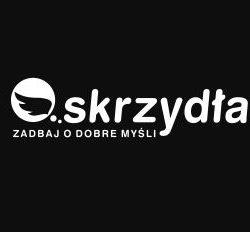 Gabinet Psychoterapii SKRZYDŁA – Katarzyna Kazimierczak