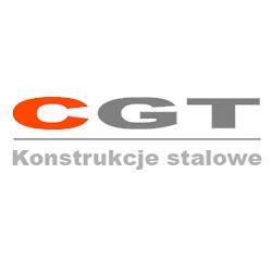 CGT Burnus s.c.