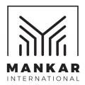 Mankar International