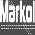 Markol