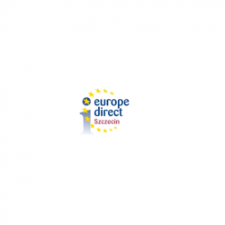 Europedirect-Szczecin.eu