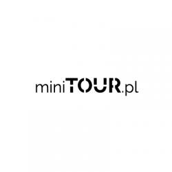 miniTOUR – wypożyczalnia busów 9 osobowych