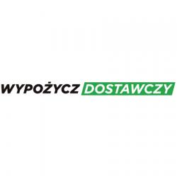 wypozyczdostawczy.pl