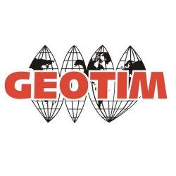 Geotim