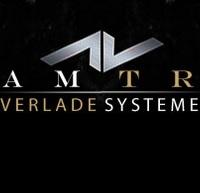 AMTR Verladesysteme sp. z o.o.