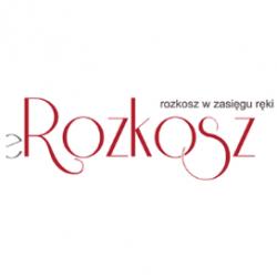 """Firma Handlowo – Usługowa """"Urlik"""""""