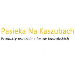 Pasieka na Kaszubach
