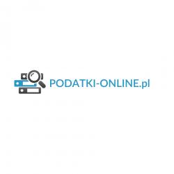 Podatki Online
